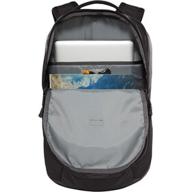 The North Face Vault Sac à dos, tnf black
